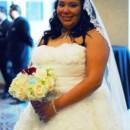 130x130 sq 1368028579379 bride