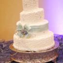 130x130 sq 1368028688277 cake