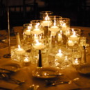 130x130 sq 1368028726073 candles
