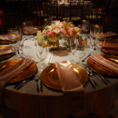 130x130 sq 1402791791240 wedding reception table mcnay