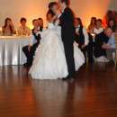 130x130 sq 1402792147705 bride and groom dancing mcnay