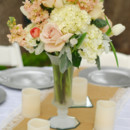 130x130 sq 1402793084209 head table