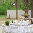 130x130 sq 1402793202455 bg table1