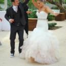 130x130 sq 1402793260594 dancing