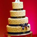 130x130 sq 1402794302095 cake