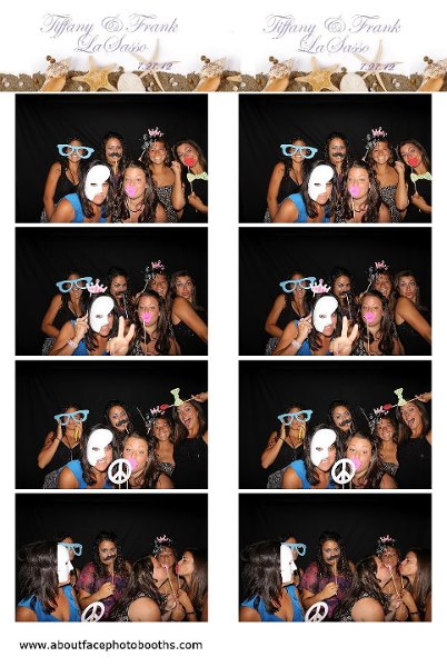 photo 42 of About Face Photo Booths, LLC