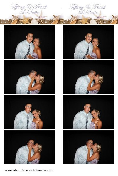 photo 54 of About Face Photo Booths, LLC