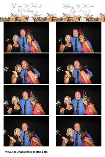 photo 52 of About Face Photo Booths, LLC
