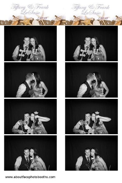 photo 55 of About Face Photo Booths, LLC
