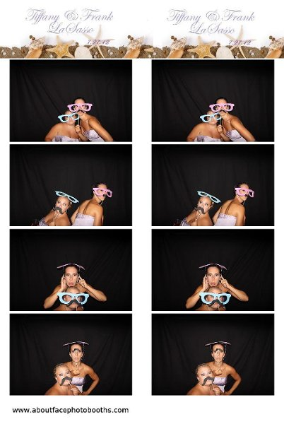 photo 57 of About Face Photo Booths, LLC