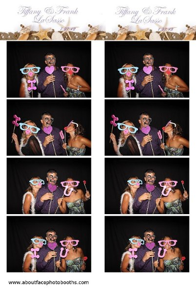 photo 59 of About Face Photo Booths, LLC