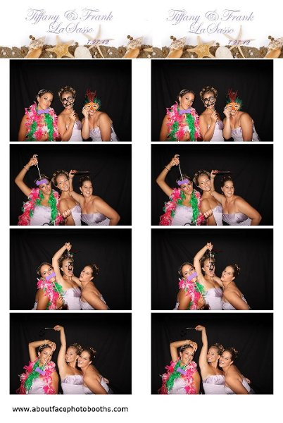 photo 60 of About Face Photo Booths, LLC
