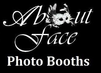 photo 3 of About Face Photo Booths, LLC