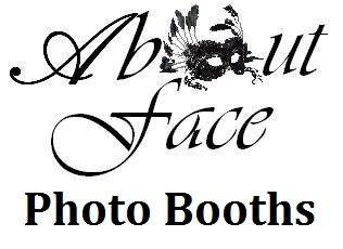 photo 18 of About Face Photo Booths, LLC