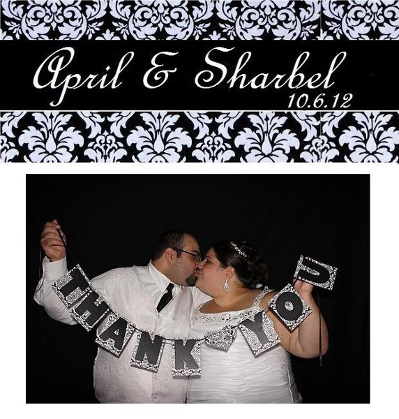 photo 61 of About Face Photo Booths, LLC