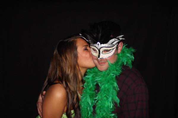 photo 27 of About Face Photo Booths, LLC