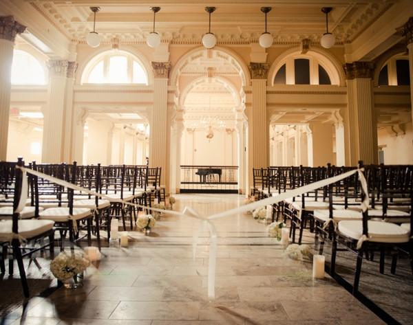 providence public library providence ri wedding venue