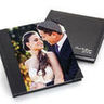BrideBox Wedding Albums image