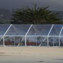 130x130 sq 1384552386847 monterey beach tent