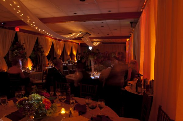 photo 12 of Chic Event Rentals