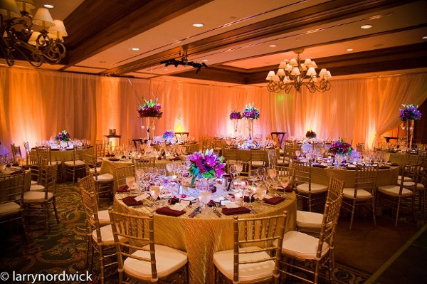 photo 16 of Chic Event Rentals