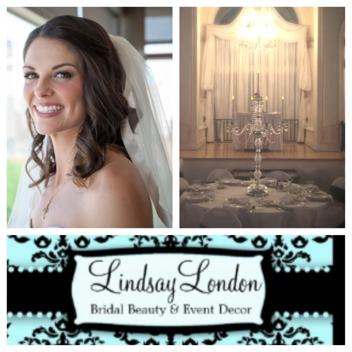 Cleveland Wedding Decor Lighting Reviews For 45 Decor Lighting