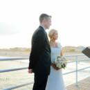 130x130 sq 1442432151080 wedding 2050