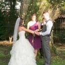 130x130 sq 1479226927959 jimmie ilona wedding ceremony 0089
