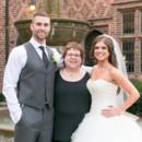 130x130 sq 1479227072197 jimmie ilona wedding family formals 0002