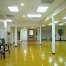130x130 sq 1338520927470 memoriesbanquethall