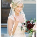130x130 sq 1468550933904 portland wedding photographers sweetlife photograp