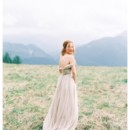 130x130 sq 1468551193186 portland wedding photographers sweetlife photograp