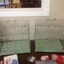 130x130 sq 1390336043259 birdcage