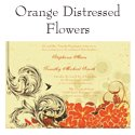 130x130 sq 1338568119890 orangedistressedflowersicon