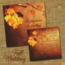 130x130 sq 1358376428860 fallwedding