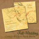 130x130 sq 1358376498384 fallweddingpin1