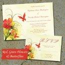 130x130_sq_1358376661539-redgreenflowersandbutterflies