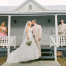 130x130 sq 1368830497221 kelleigh and patrick kelleigh and patrick 0096