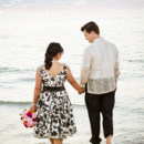 130x130 sq 1385775528729 amanda  curtis wedding  indian rocks beach  l. mar