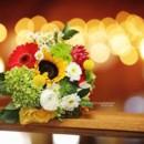 130x130 sq 1414169683421 bouquet 1