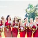 130x130 sq 1414169698316 ma wedding photographer renaissance golf club have