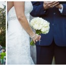 130x130 sq 1414169701600 ma wedding photographer renaissance golf club have