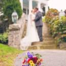 130x130 sq 1414169764848 bridal