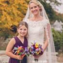 130x130 sq 1414169770779 bride