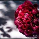 130x130 sq 1338670995559 rosespeonies