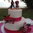 130x130 sq 1338685580541 weddingpenguins
