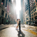 130x130 sq 1424866804439 chicago creative elopement