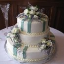 130x130 sq 1338737015723 augcakesandwedding0172