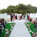 130x130 sq 1454103596461 le cape weddings   the ritz carlton saint thomas v