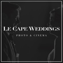 220x220 1400033696527 le cape weddings 2014 logo   john and kaylin   rev